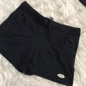 Victoria's Secret RARE Shock Absorber Shorts NEW🔥